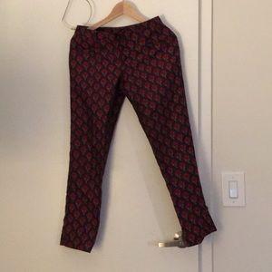 Chic club monaco pants